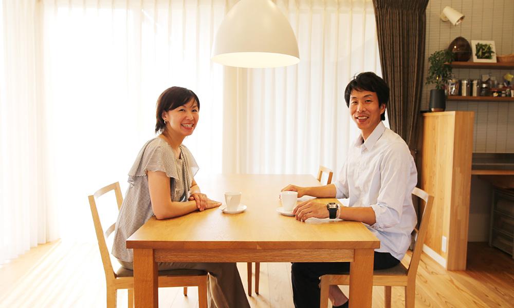 スライドラフォームさんと田中組
